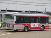 石川200か・787リア