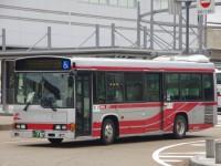 石川200か・787フロント