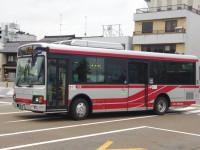 石川230あ・126フロント