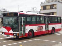 石川200か・746フロント