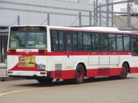 石川200か・746リア