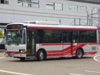 石川230あ・528フロント