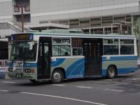 土浦200か14-10フロント