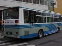 土浦200か14-10リア