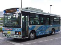 土浦200か11‐08フロント