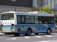 土浦200か11‐08リア