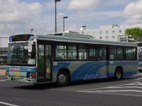 [関東鉄道]土浦200か・878