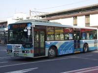土浦200か12-70フロント