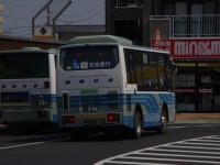 土浦200か・844リア