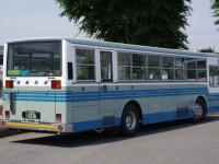 土浦200か12-06リア