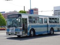土浦200か12-06フロント