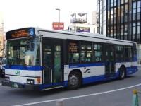 成田200か・896フロント