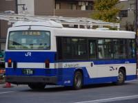 成田200か・900リア
