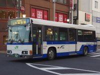 成田200か・907フロント