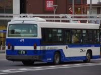 成田200か・907リア