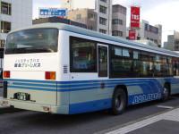 土浦200か14-39リア