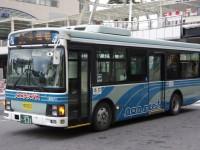 土浦200か・521フロント