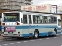 土浦200か10-71リア