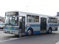 土浦200か10-71フロント