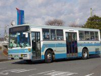 土浦200か10-75フロント