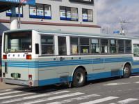 土浦200か10-75リア