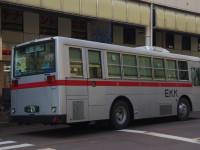 新潟200か・471リア