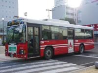 長野200か13-91フロント
