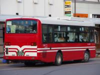長野200か10-10リア
