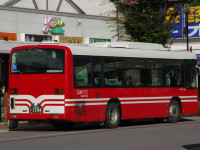 長野200か13-04リア