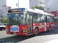 長野200か13-04フロント
