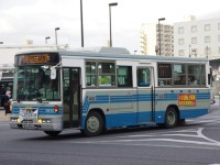 土浦22あ20-34フロント