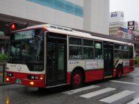 広島22く42-75フロント