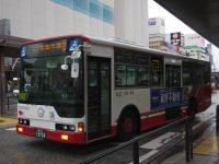 広島200か18-54フロント