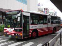 広島200か14-76フロント