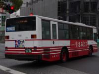 広島200か14-76リア