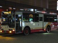 広島200か19-62フロント