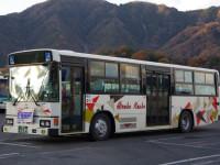 広島200か16-09フロント