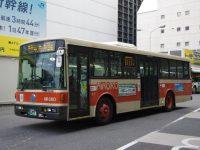 広島200か13-68フロント