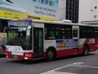 広島200か19-37フロント