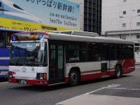 広島200か20-58フロント