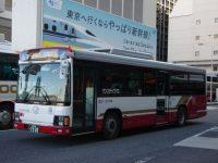 広島200か19-20フロント