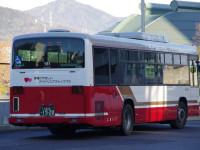 広島200か19-20リア