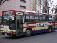 福島22か20-82フロント