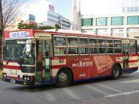 [福島交通]福島22か21-86