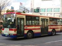 福島200か13-59フロント