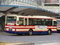 福島200か13-59リア