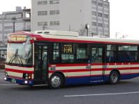 福島200か18-54フロント