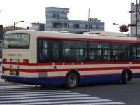 福島200か18-54リア