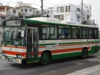 沖縄200か・607フロント