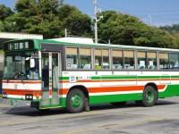 沖縄200か・347フロント